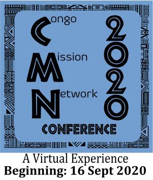 CMN 2020 Website Logo