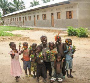 Bulape Primary School